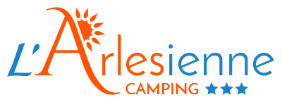 L'arlesienne - Camping 3 étoiles